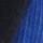 Marine-bleu
