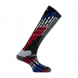 Chaussettes de ski Pody Air...