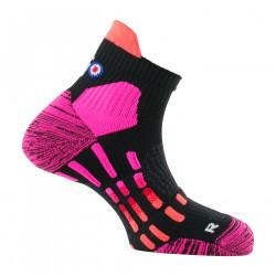 Socquettes Pody Air® Trail