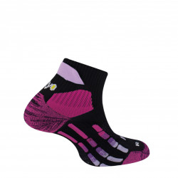 Chaussettes Pody Air® Trail...