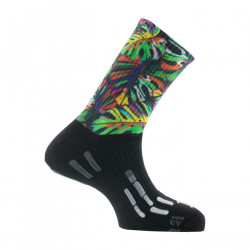 Chaussettes Pody Air® Print