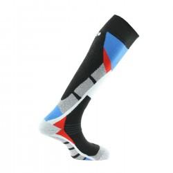 Chaussettes de Ski Super G - Primaloft
