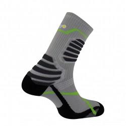 Mi-chaussettes Dry Tech