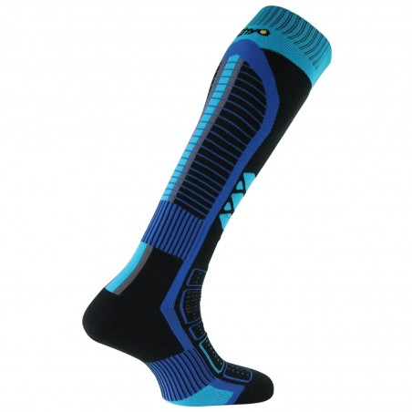 Chaussettes de Ski Thermo-Tech