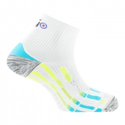Chaussettes running Pody Air Run