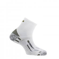 Chaussettes running Pody Air® Run