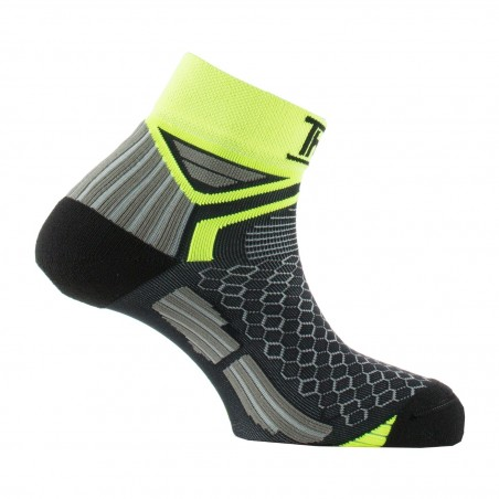 Socquettes Energy®