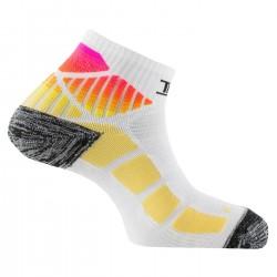 Socquettes Pro Marathon